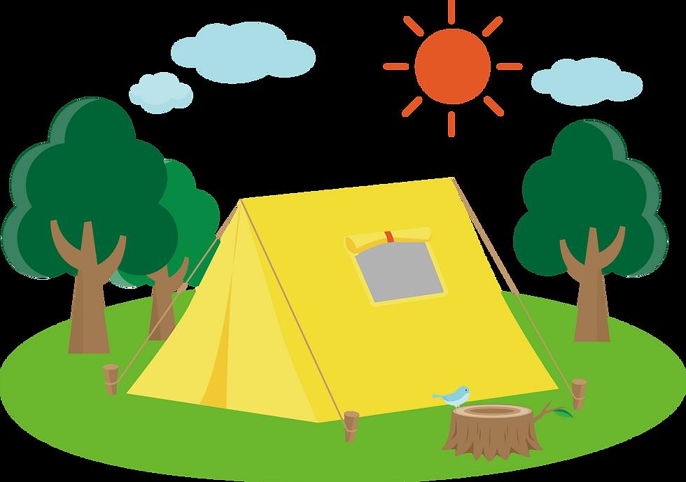 campsite clip art.png