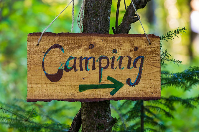 Adobe camping sign.jpeg