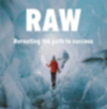 RAW ice.jpg