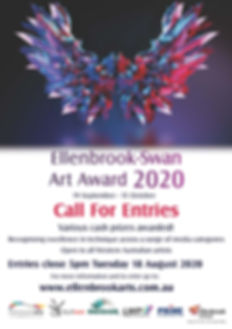 EAA 2020 Call Out Flyer A4  PRINT.jpg