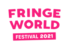 FW21_RGB_Logo+Tic_Stacked_Pink.png