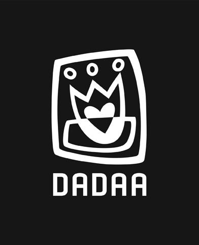DADAA_Logo_Reverse_SML