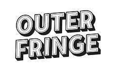 OuterFringe_Stacked_Black.jpg