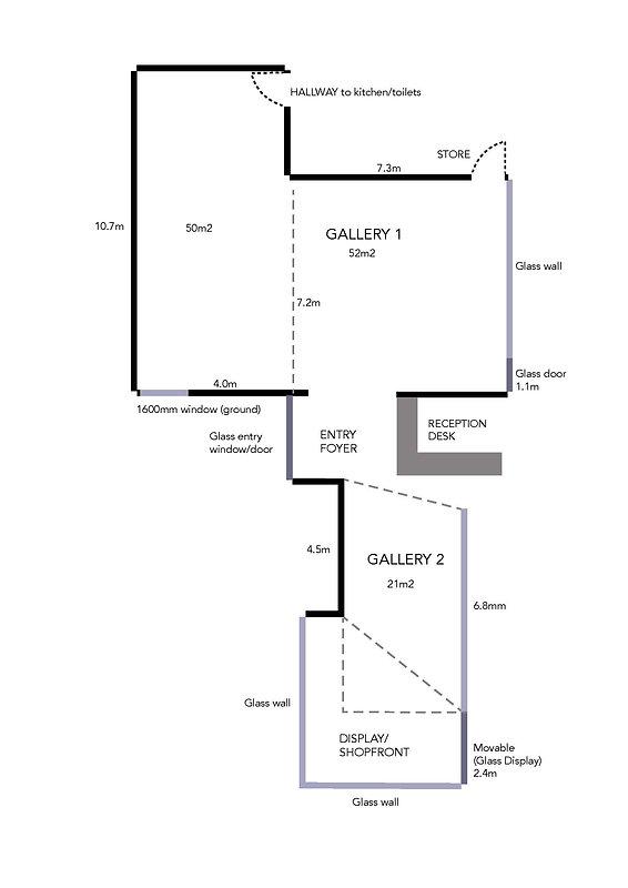 gallery floorplan1_edited.jpg