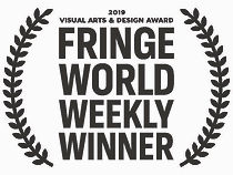19_VisualArts_Design_Award_Weekly_Winner.jpg