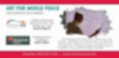 backdesignV2 - Copy (800x389) (1).jpg