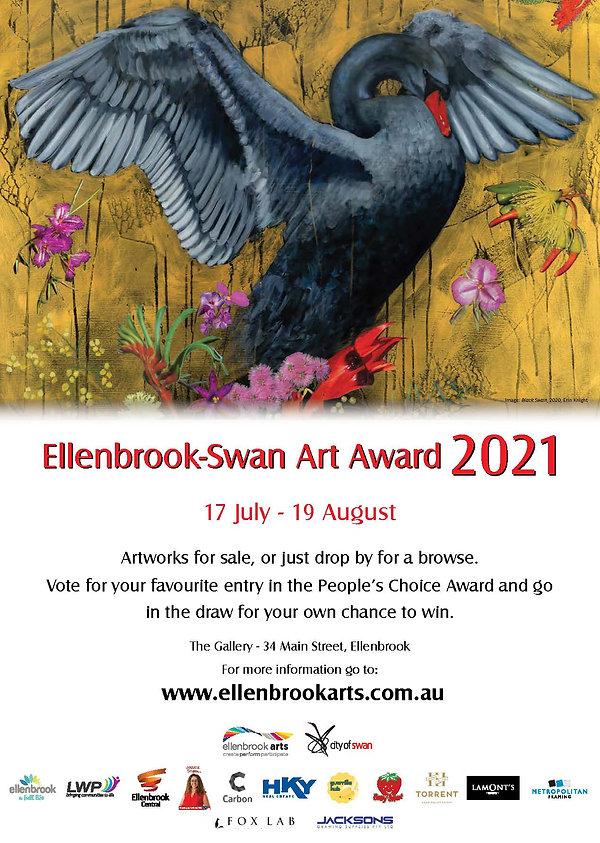 art award flyer - phase 2.jpg