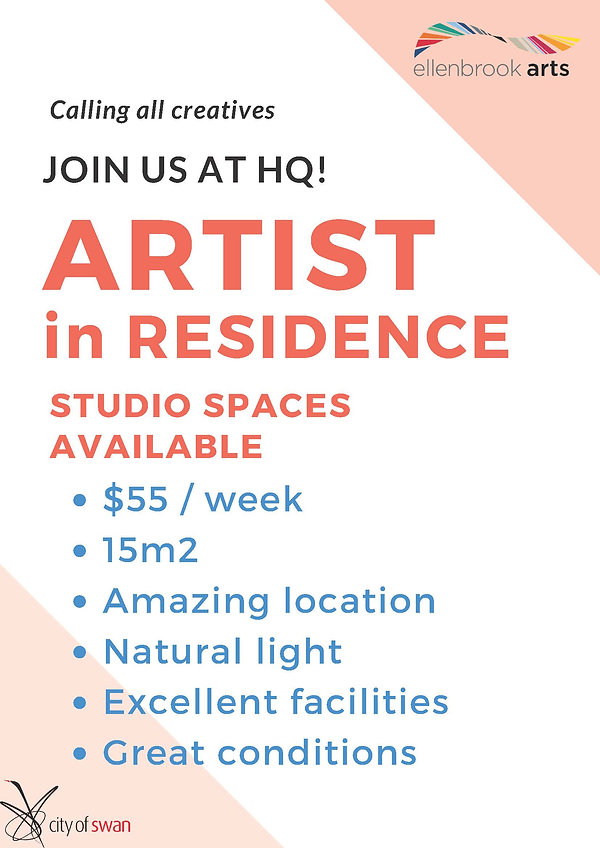Ad for residencies_Page_1.jpg