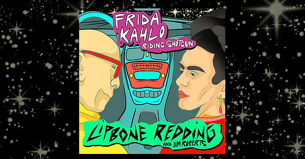 FridaKahlo-Thumbnail.jpg