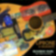 RunawaySnail-Updated3000.jpg