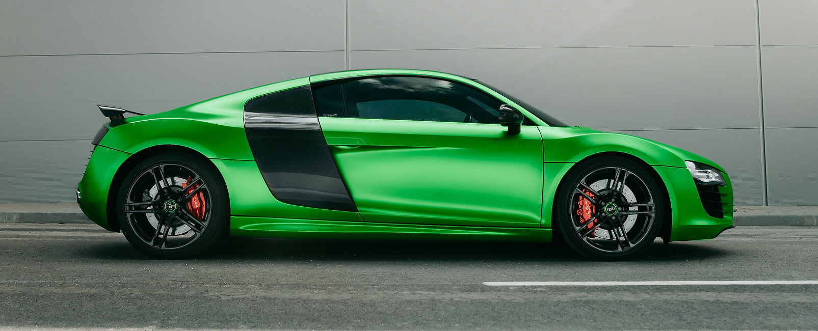 Green-car_opt.jpg
