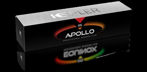 Kepler-box_04.png