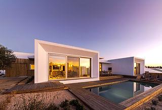 House_cover.jpg