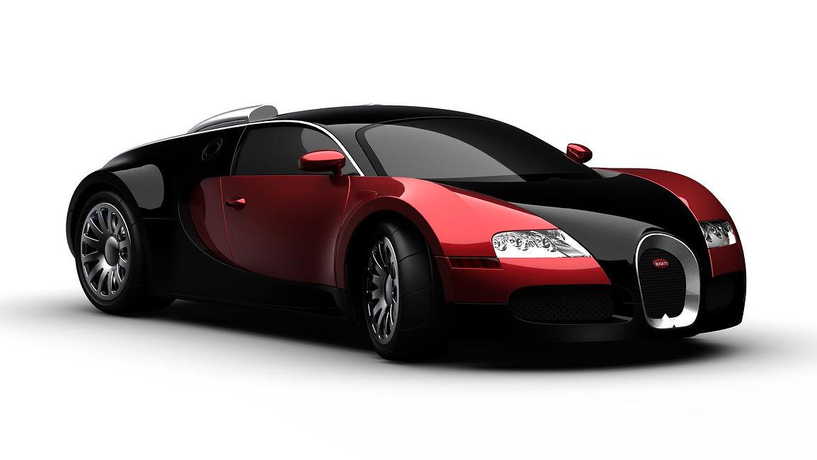 Red-car_01_opt.jpg