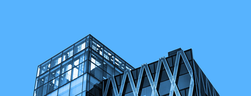 Building_sider_01.jpg
