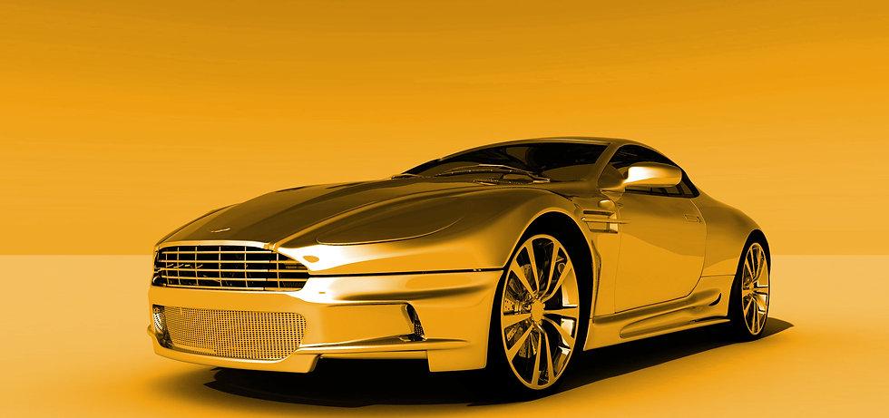 Golden-car_02_opt.jpg