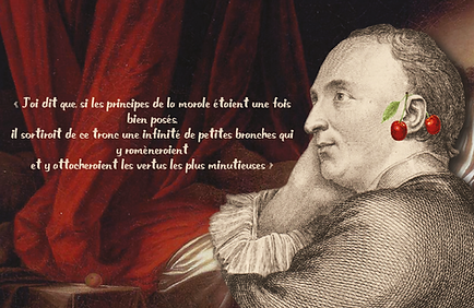 diderot2020.png