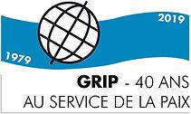 GRIP-40ans_logo.jpg