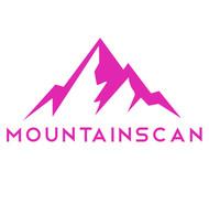 Mount1_klein.jpg