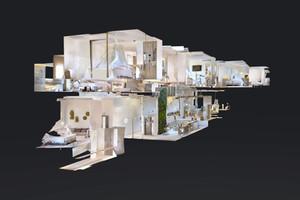 MP_Hospitality-dollhouse.jpg
