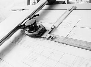 3D Scan Grundriss Pläne