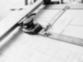 3D Laserscan schematische Grundrisse