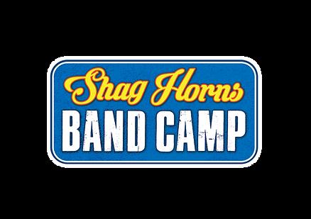 shag band camp.png