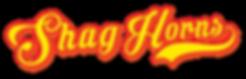 Shag yellow logo.png