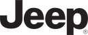 1024px-Jeep_logo.svg.png