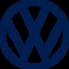 Volkswagen_logo_2019.svg-2.png