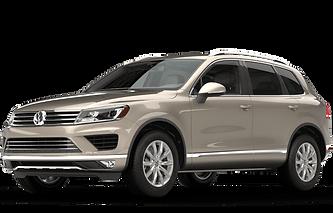 2016-Volkswagen-Touareg.png