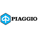 Piaggio_Logo-2.png
