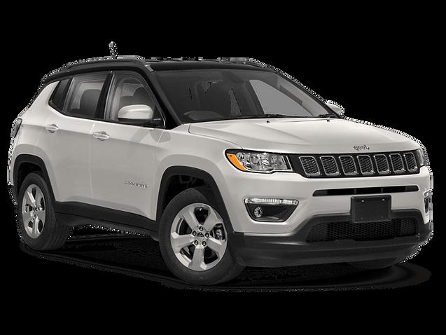 jeep-compass-e1606300543244.png