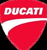 Ducati_logo-3.png