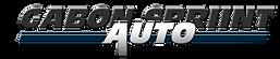 Logo GSA redesign bleu 2.0.png