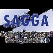 sagga logo