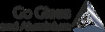 GGA_Logo_3_part_LO_D.png