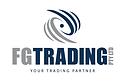 FG Trading