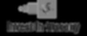 OPZIONE_B_logocompatto_42538.png