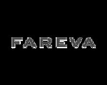 Fareva.png