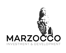 marzocco.png