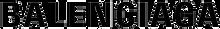 BALENCIAGA logo new.png