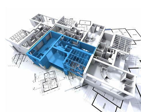 building_information_modeling800.jpg