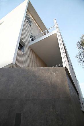 architectural-Palazzo-Nardi-gervasi-cost