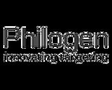 Philogen-2.png