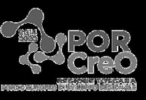 logo-speciale-porcreo14-20-loghieuropa (