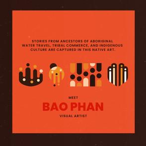 Meet Bao Phan, Featured BB:ARR Contributor