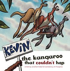 kangaroo-children's-book-diversity