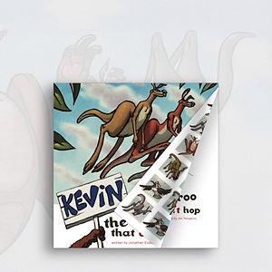 kevin-kangaroo-flipbook.jpg