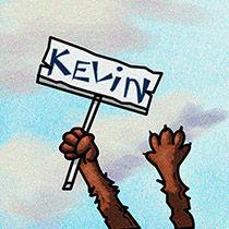Meet characters_Kevin.jpg